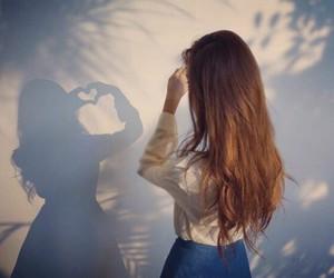 jessica, hair, and kpop image