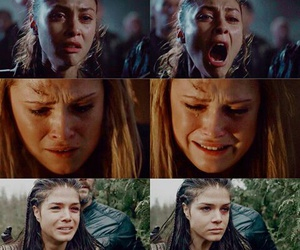 cry, perfect girls, and the 100 image