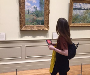'art', 'girls', and 'style' image