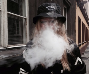 streetstyle, stussy, and swag image