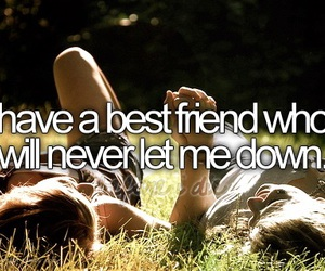 best friends, friends, and before i die image