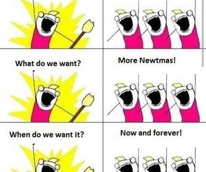 newtmas