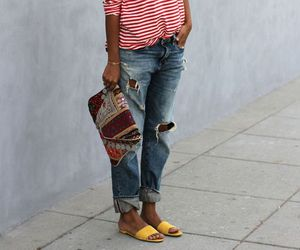 style, fashion, and street image