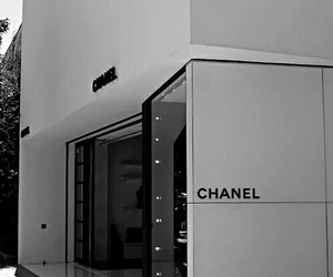 chanel, lifestyle, and clothes image
