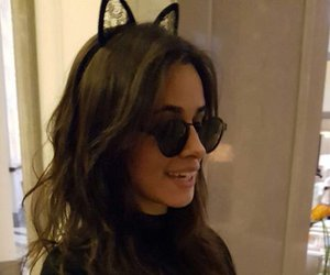 camila cabello, 5h, and fifth harmony image