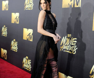 kendall jenner, Kendall, and beauty image
