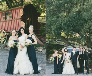 brendon urie, wedding, and panic! at the disco image