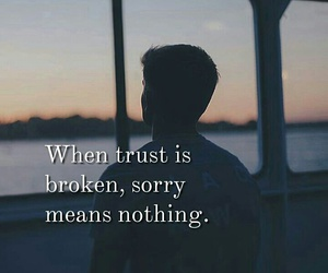 boy, broken, and life image
