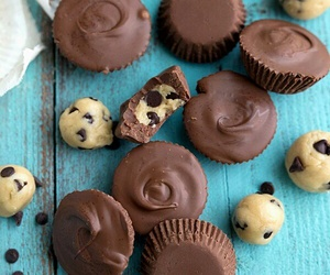 Cookies, muffins, and deliciouss image