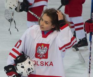 Ice Hockey and Poland image
