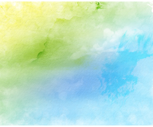 background, blue, and color image