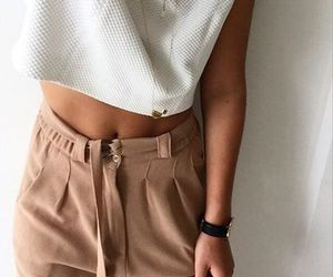 dope, outfit, and style image