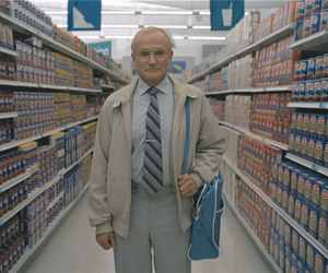 movie and one hour photo image