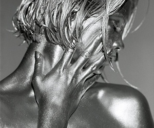 photo, paint, and Guido Argentini image