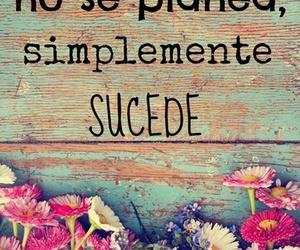frases and inspiradoras image