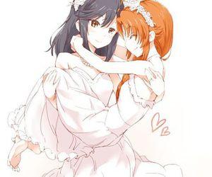 yuri image