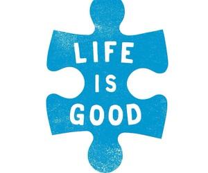 autism, awareness, and good image