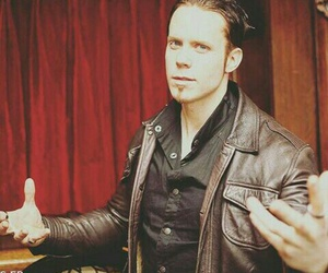 kamelot, metal, and music image