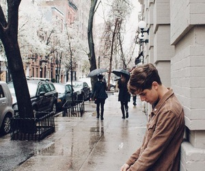 photography and connor franta image