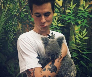 kian lawley and kianlawley image