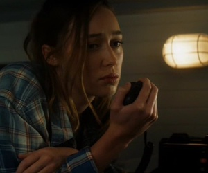 alicia, alicia clark, and fear twd image