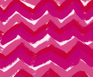 background, color, and stripes image