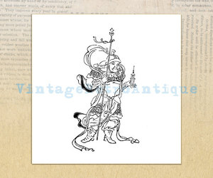 asia, etsy, and clip art clipart image