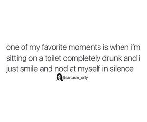 alcohol, drinks, and fuck image