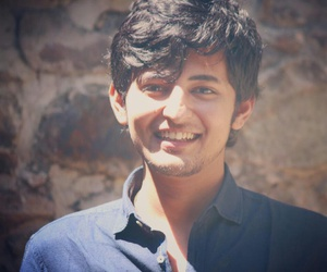 28 Images About Darshan Raval On We Heart It See More About