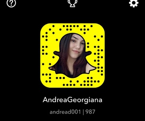 snapchat and add4add image