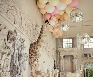 balloon and balloons image
