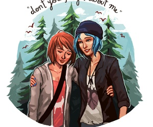 lis and pricefield image