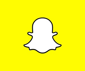go add up and dm 4 snapchat image