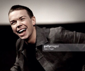 will poulter, tst, and the maze runner image