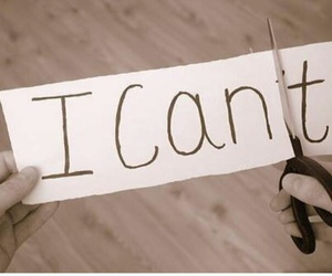 can, quote, and i can image