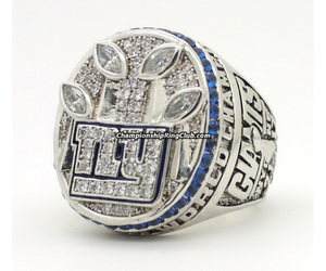 giants, super bowl, and new york image