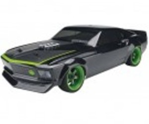 toys cars, toys drifting cars, and toys planes image