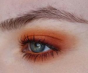 fashion, makeup, and photography image