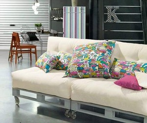 pallet sofa projects, pallet couches, and pallet sofa image