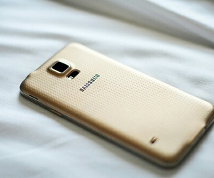 samsung, phone, and gadgets image