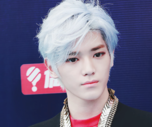 taeyong, nct, and kpop image