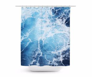shower curtain image