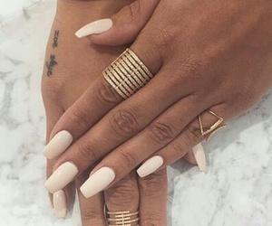 nails heather sanders image