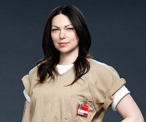 alex and oitnb image