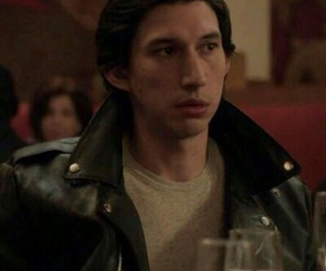 adam driver, star wars, and adam sackler image