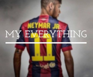 11, Barca, and everything image