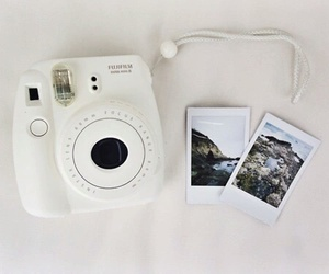 white, photography, and photo image