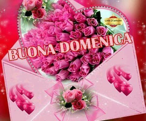 48 Images About Buona Domenica On We Heart It