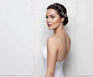 beautiful, ️️️️turkiye, and Turkish image