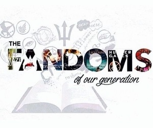 fandom, book, and percy jackson image